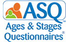 ages-stages-logo