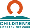 Children's Literacy Network