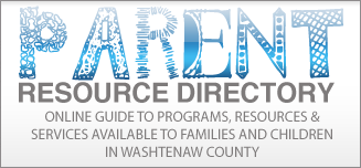 Parent Resource Directory
