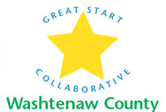 great start collaborative logo